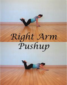 rightarmpushup